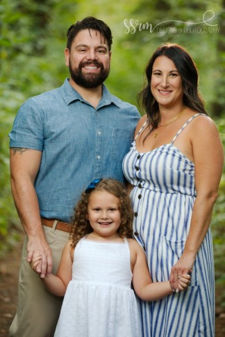 Quinones Family 2020 (35)