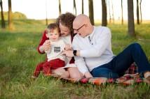 Zirkes Family 2020 (137)