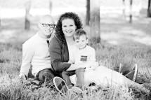 Zirkes Family 2020 (48)_1