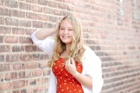 Zoe Castillo AHS Senior 2021 (25)
