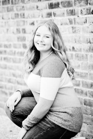 Zoe Castillo AHS Senior 2021 (38)_1
