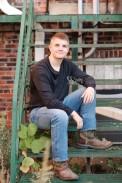 Jack Ordway THS Senior 2021 (47)