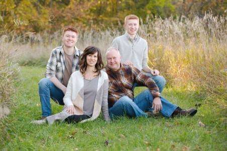 Moser Family 2020 (123)