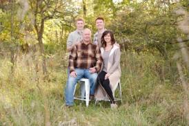 Moser Family 2020 (19)