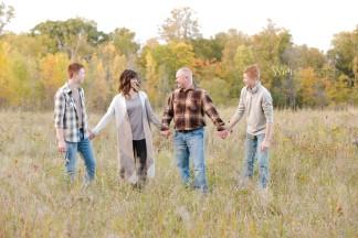 Moser Family 2020 (212)