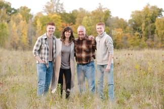 Moser Family 2020 (216)
