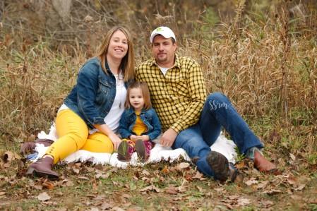Wheeler Family 2020 (25)