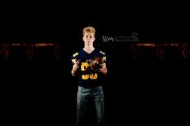 Jake Beaverson AHS 2021 Senior (159)