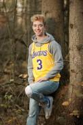 Jake Beaverson AHS 2021 Senior (43)