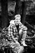 Jake Beaverson AHS 2021 Senior (78)_1