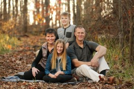 Rohrs Family 2020 (110)