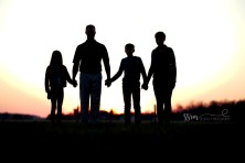 Rohrs Family 2020 (188)