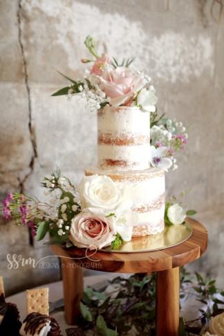 Baker Wedding March 14, 2021 (128)