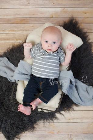 Jace Hamman 3 Months (11)