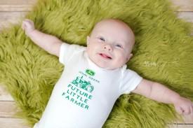 Jace Hamman 3 Months (164)