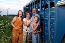Crossgrove Family 2021 (147)