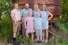 Crossgrove Family 2021 (27)