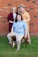 Crossgrove Family 2021 (42)