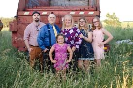 Crossgrove Family 2021 (96)