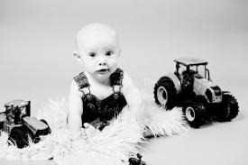 Jace Hammon 6 Months (14)_1