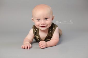 Jace Hammon 6 Months (45)