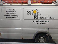Short Electric Van 2021 (1)