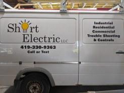 Short Electric Van 2021 (3)