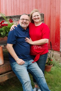 Reynolds Family 2021 (112)