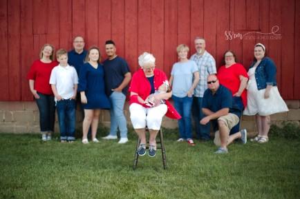 Reynolds Family 2021 (146)
