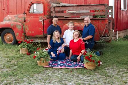 Reynolds Family 2021 (50)
