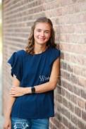 Abbie Short AHS Senior 2022 (10)