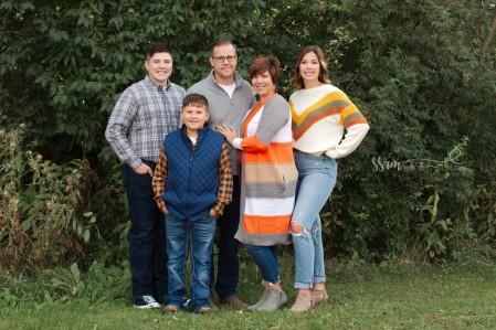 Burtch Family 2021 (1)