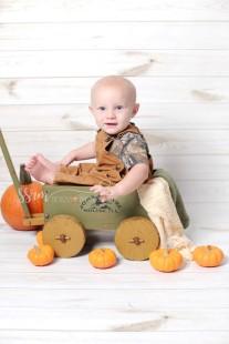 Jace Hamman 9 Months (10)
