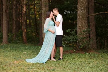 Josh & Taylor Maternity 2021 (10)