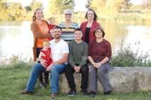 Graber Family 2021 (1)