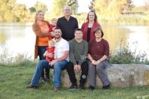 Graber Family 2021 (11)