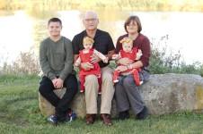 Graber Family 2021 (16)