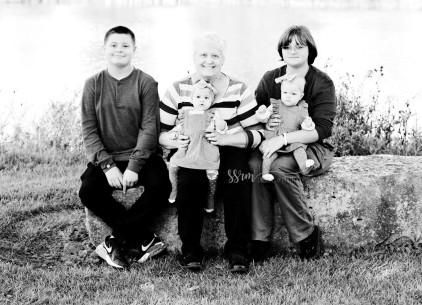 Graber Family 2021 (21)_1