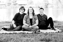 Graber Family 2021 (45)_1