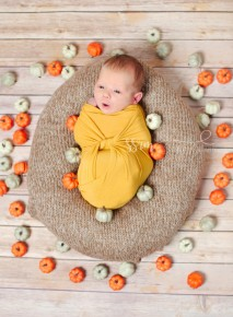 Judy Allen Newborn Oct. 9, 2021 (104)