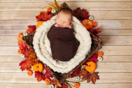 Judy Allen Newborn Oct. 9, 2021 (11)