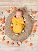 Judy Allen Newborn Oct. 9, 2021 (117)