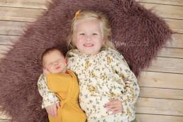 Judy Allen Newborn Oct. 9, 2021 (166)