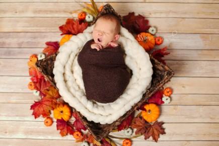 Judy Allen Newborn Oct. 9, 2021 (6)