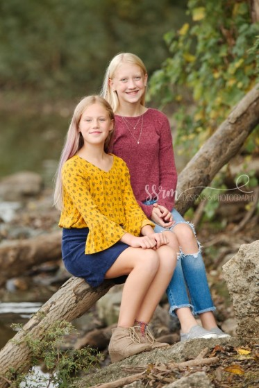Verhoff Family 2021 (155)