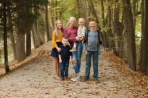 Verhoff Family 2021 (52)