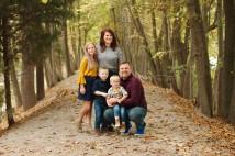 Verhoff Family 2021 (81)